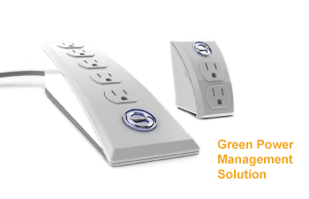 Green Power Management Solution